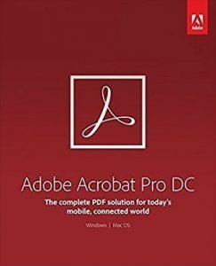 Adobe-Acrobat-Pro-DC-2020-Crack-Keygen-Free-Download