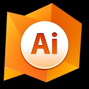 Adobe Illustrator CS6 licence key