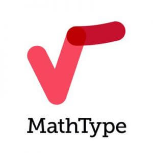 MathType 7.4.4 Free Download Latest Version Full Serial key Crack 2021