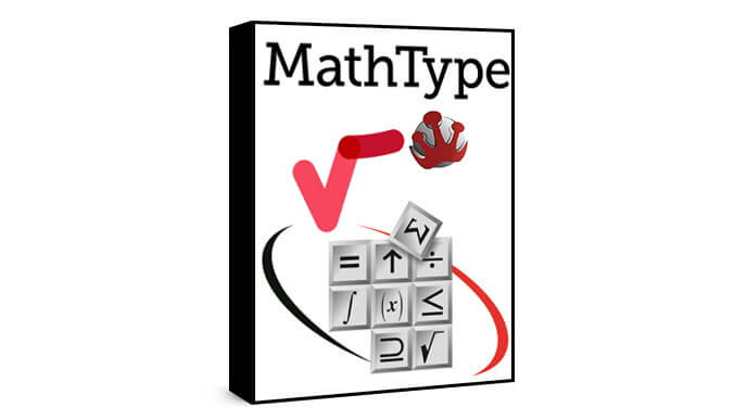 MathType 7.4.4 licence key
