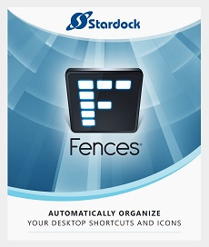 Stardock Fences 3.0.9.11 Crack Free Download Latest Version 2021 With Serial key