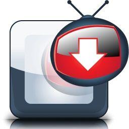 YTD Video Downloader licence key