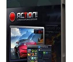 action screen recorder free download