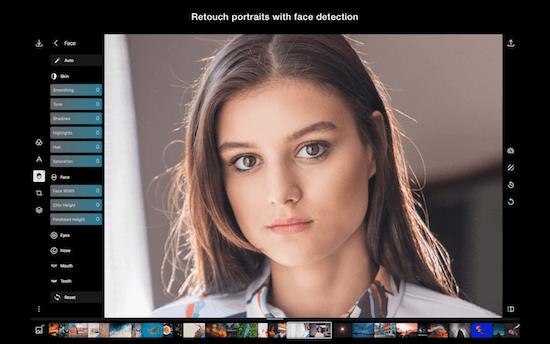 adobe photoshop licence key