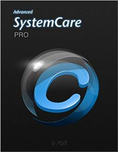 advanced systemcare 12 key crack