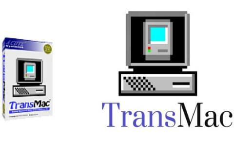 Acute Systems TransMac serial key