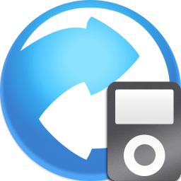 Any Video Converter Ultimate 7.0.7.0 Free Download Crack For mac and PC With Serial key