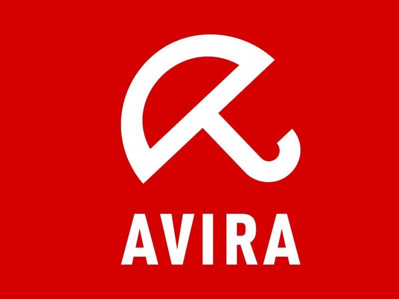 Avira Antivirus Free Download Pro 2020 Crack + Keygen