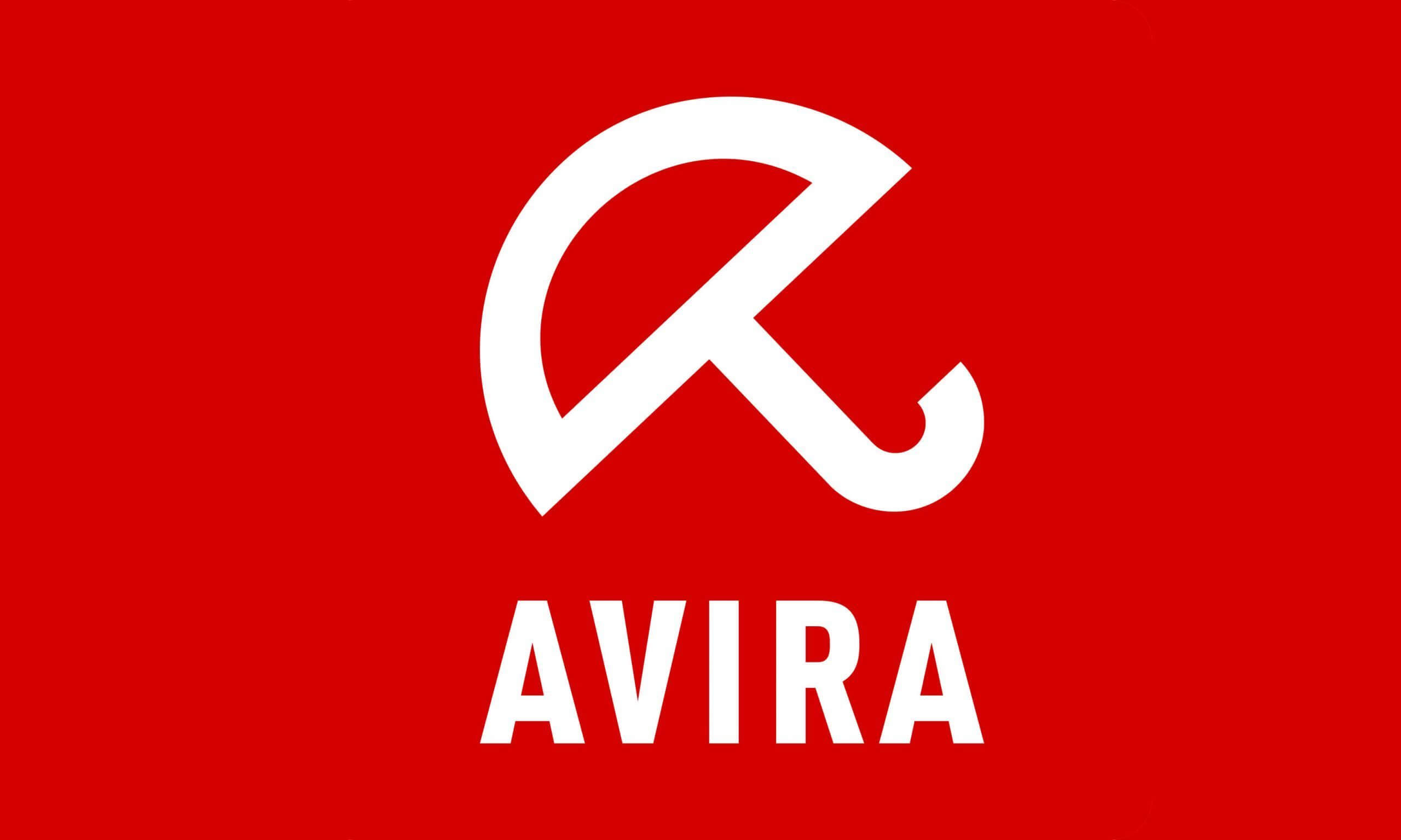 Avira Antivirus Pro 15.0.2007.1910 with All Keys Full Free Download 2021 Crack