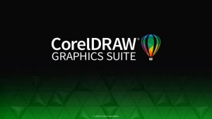 CorelDRAW Graphics full free crack 20