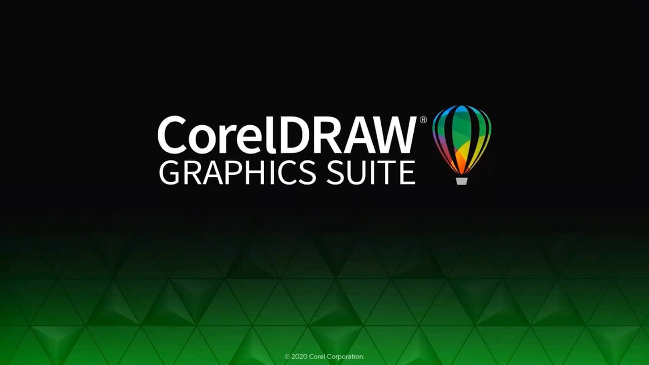 CorelDRAW X8 Graphics Free Download 2021 Full Version Crack With Serial key