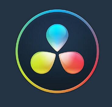 DaVinci Resolve Studio 17.2 Crack + Activation Key 2021 Free Download