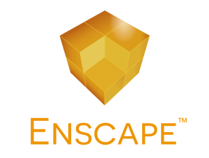 Enscape 3D serial key