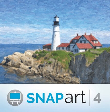 Exposure Software Snap Art 4.1.3.351 Latest Crack +Serial key 2021 Free Download