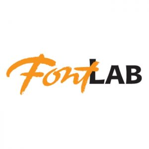 FontLab serial key