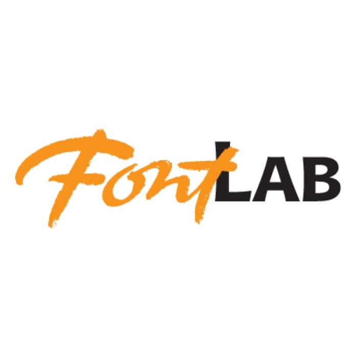 FontLab Studio Crack 7.2.0.7614 With Crack & License 2021 Free Download