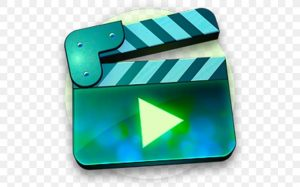 MAGIX Video Pro serial key
