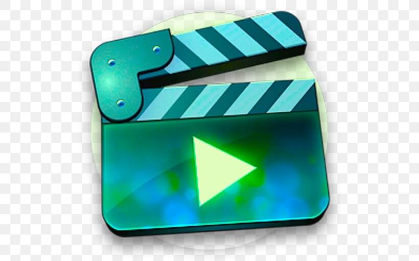 MAGIX Video Pro X12 v18.0.1.80 Latest Version Crack 2021 Free Download