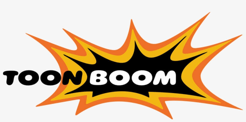 Toon Boom Harmony 20.0.2  Premium Latest Crack 2020 Free Download