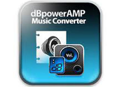 dBpoweramp Music Converter 17.3 Free Download For Mac & Windows