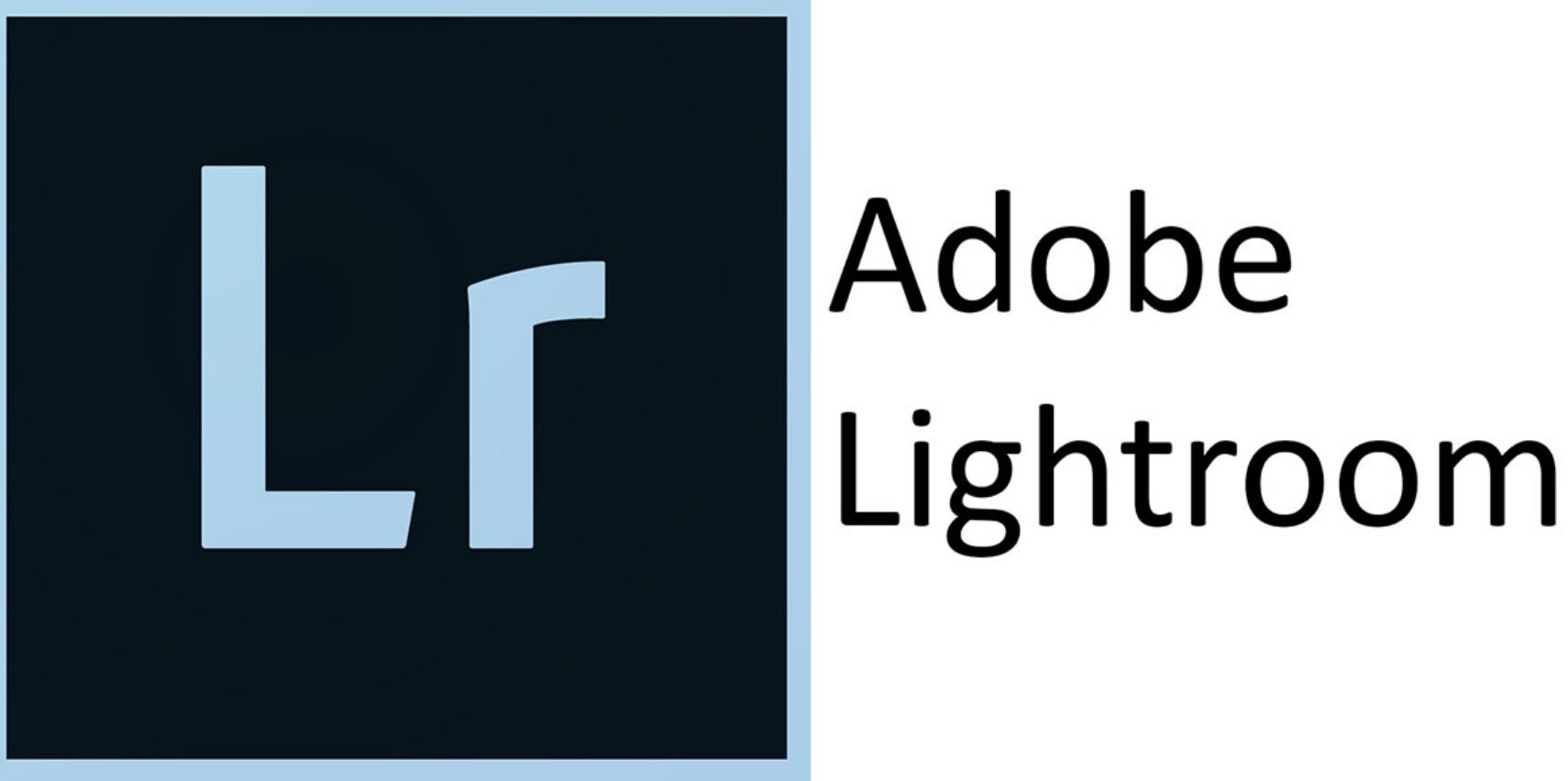 Adobe-Lightroom serial key