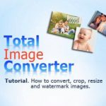 CoolUtils Total Image Converter 8.2.0.229 Crack Free Download 2021