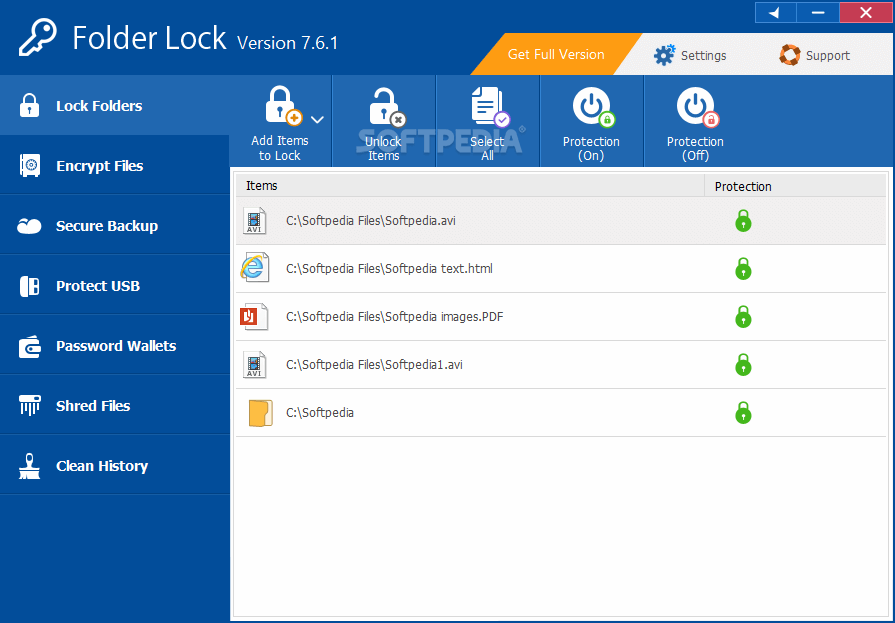 Folder-Lock_serial key