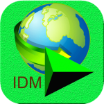 IDM Crack 6.38 Build 19 Full 2021 Patch Latest Version Free Download
