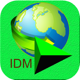 IDM Crack 6.38 Build 2 Patch Latest Version Free Download