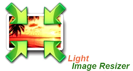 Light Image Resizer 6.0.5.0 Crack With Serial Key Full Download 2021