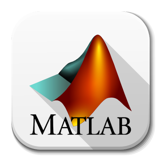 MathWorks MATLAB R2020b v9.9.0.1524771 Free Download 2021 Crack