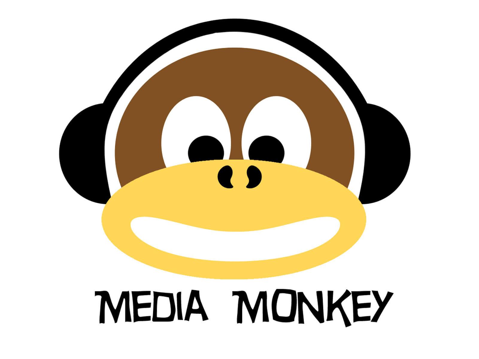 MediaMonkey Gold 5.0.1.2420 Crack + Key Free Download 2021 Latest Version