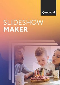 Movavi-Slideshow-Maker serial key