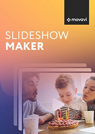Movavi Slideshow Maker [v6.7.0] Activation+ Full Crack Free Download