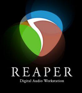 Reaper mac serial key