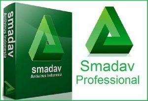 Smadav Pro Key 14.5.0 Crack With Serial Key Free Download 2021