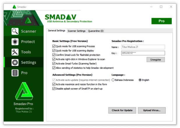 Smadav-Pro-keygen