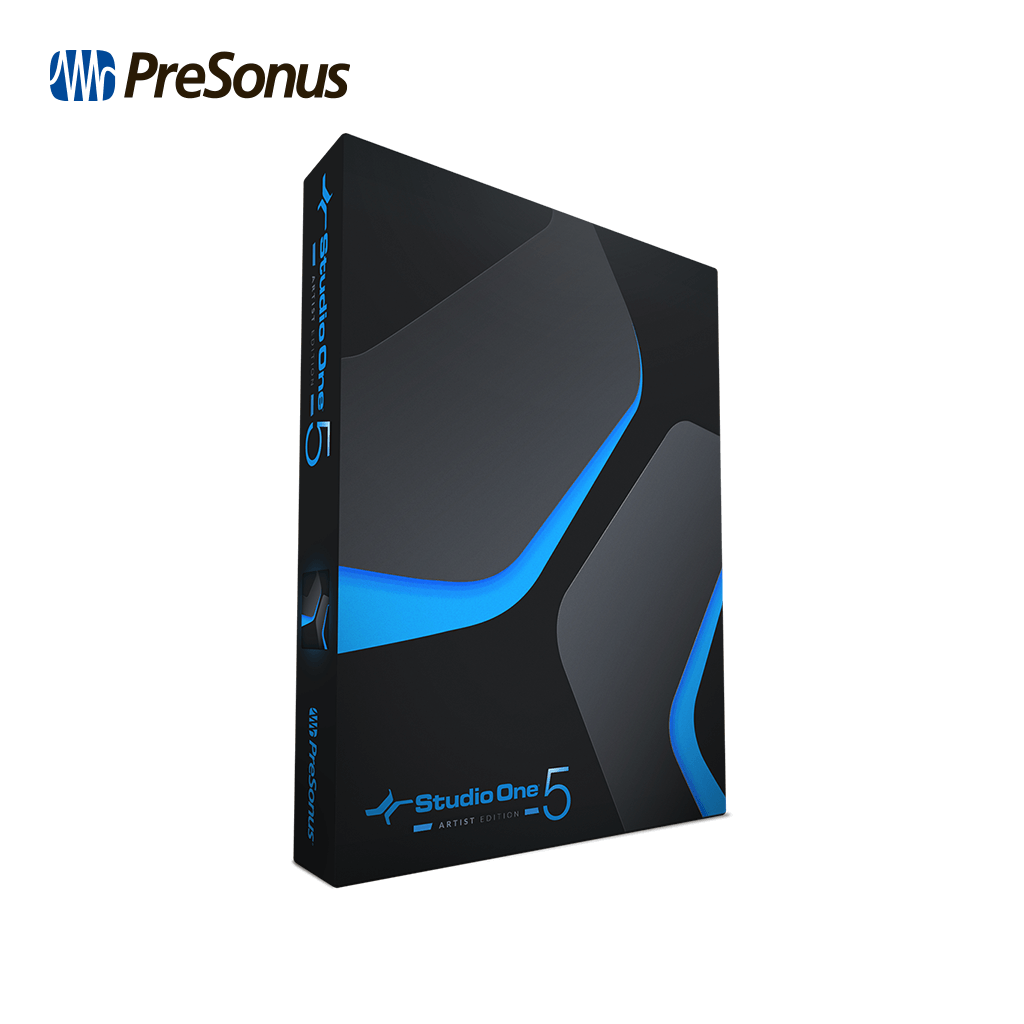 Studio One Professional 5.0.1 Free Download Crack Latest Version 2020