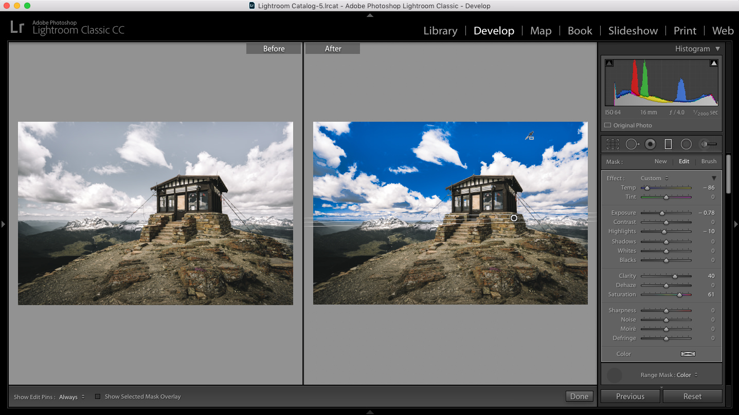 adobe-Lightroom-Classic-CC-keygen