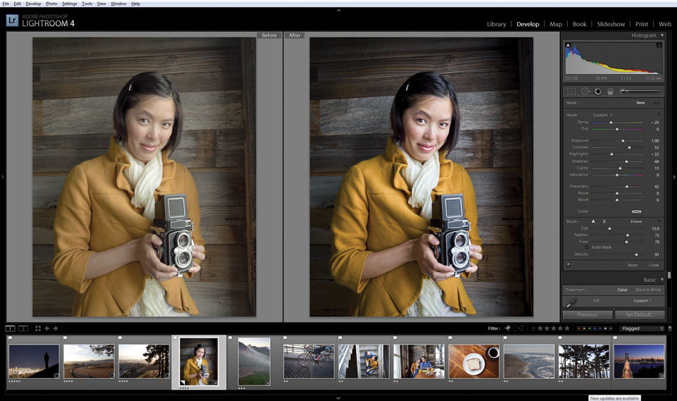 adobe lightroom crack