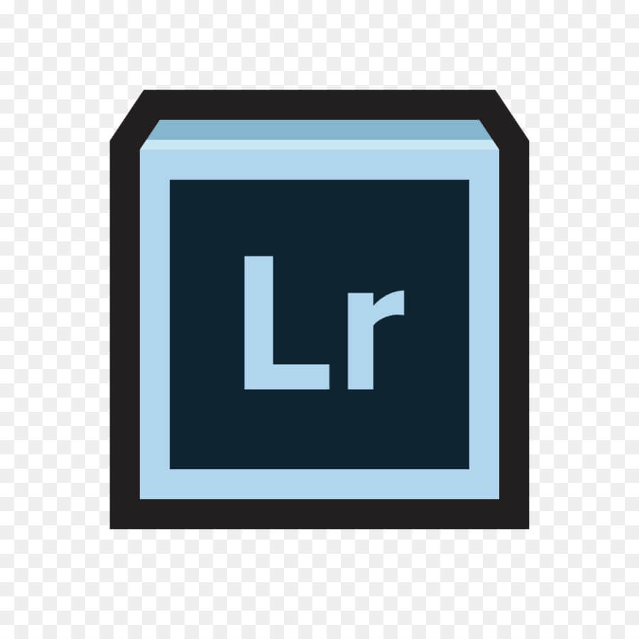 adobe lightroom key