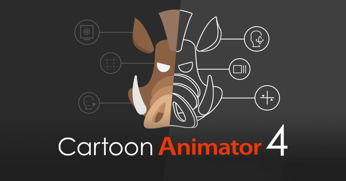 cartoon animation serial key