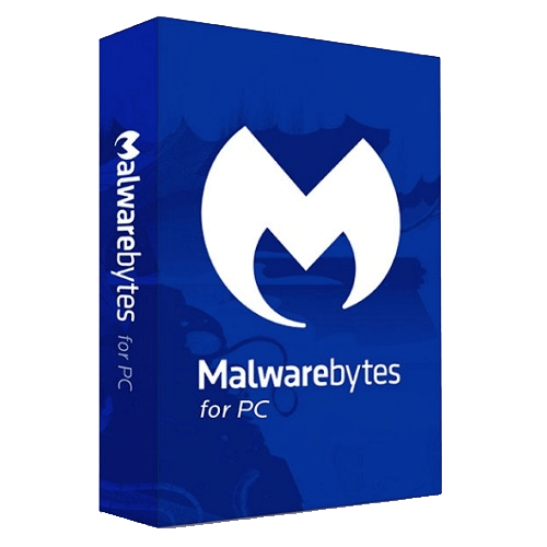 Malwarebytes Premium 4.3.0 Crack Full License Key Free Download 2021