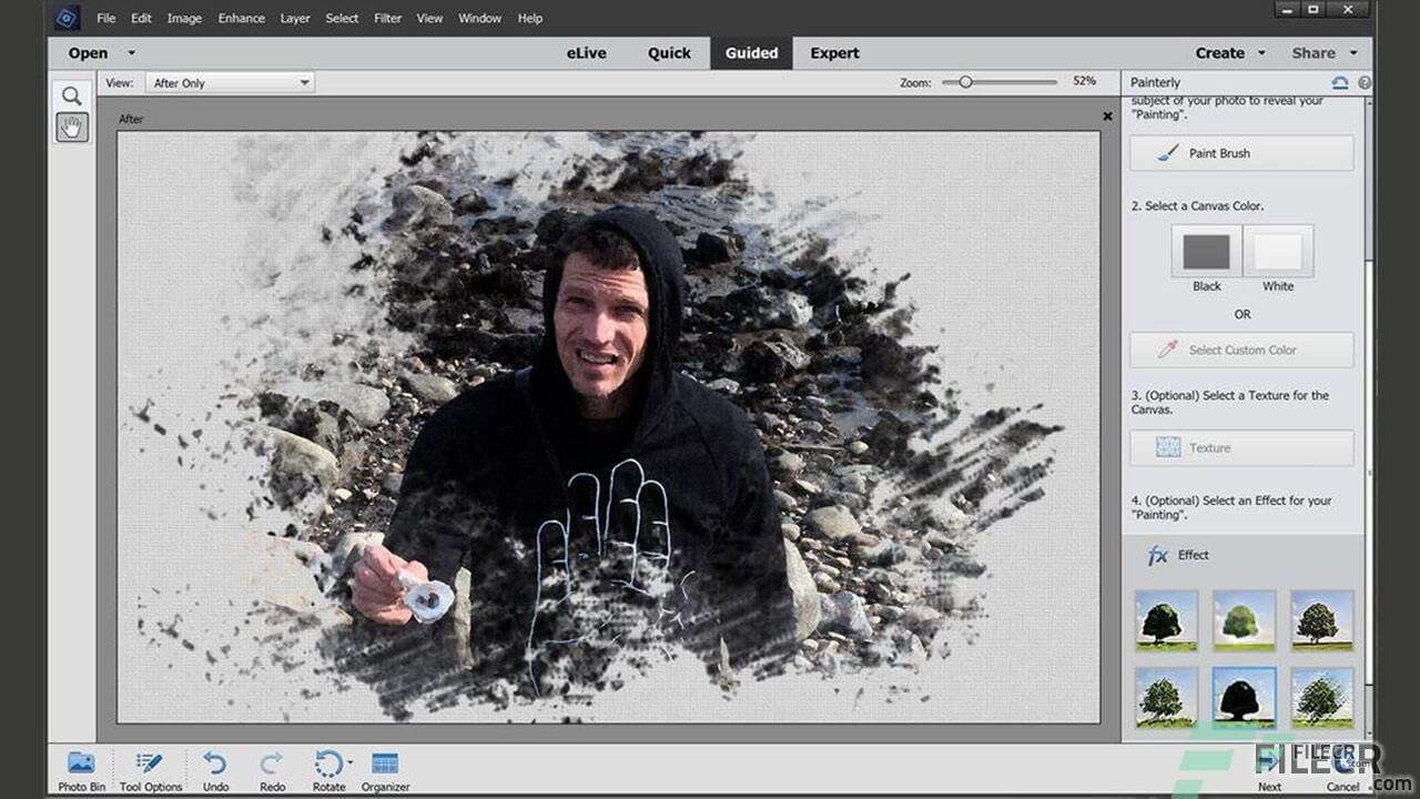 Adobe-Photoshop-Elements_free-keygen