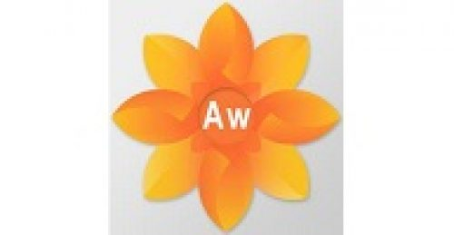 Artweaver Free Serial key