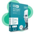 ESET Internet Security 14.0.22.0 Licence key Free Download 2021