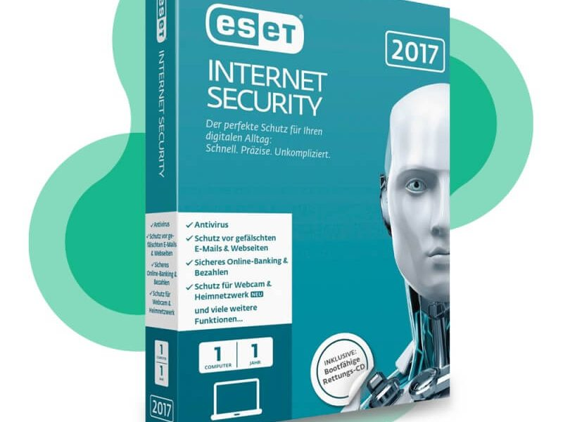 ESET Internet Security 13.2.18.0 Licence key Free Download 2020