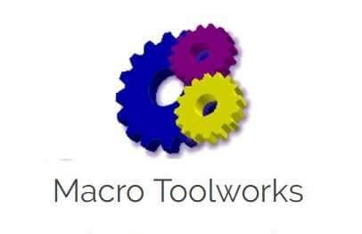 Pitrinec-Macro-Toolworks-Professional-serial key