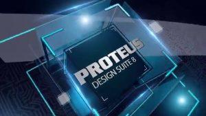 Proteous design crack