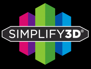 Simplify3D-4.1.2-Keygen-Download-2020
